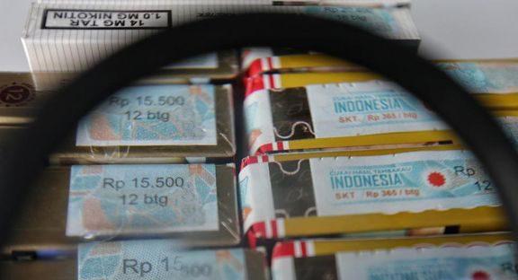Selain NU, PKB Juga Tolak Kenaikan Cukai Rokok 23 Persen