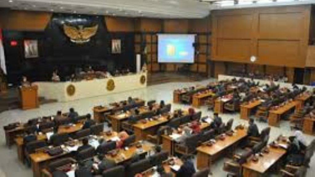 Perda Kawasan Tanpa Rokok Jawa Barat Sesuai Regulasi