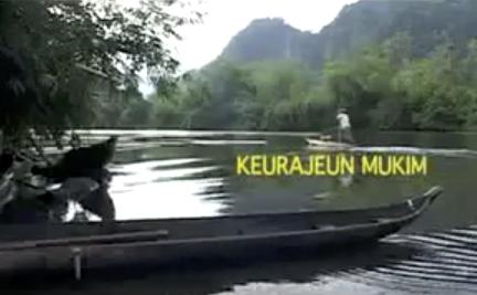 Mengembalikan Kedaulatan Mukim pada Masyarakat Adat Aceh