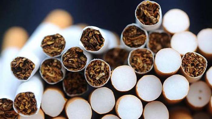 Penerimaan Cukai Hasil Tembakau Naik 17,8% per Agustus 2021