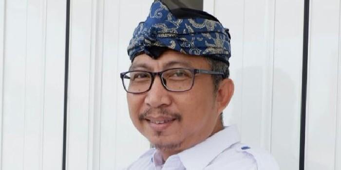 Perda Kawasan Tanpa Rokok (KTR) di Bogor Tak Sesuai Aturan Nasional