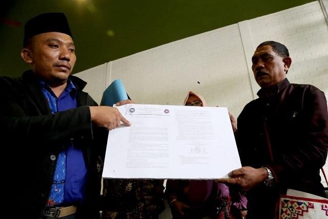 Revisi Perda KTR Surabaya Resahkan Pedagang Kecil